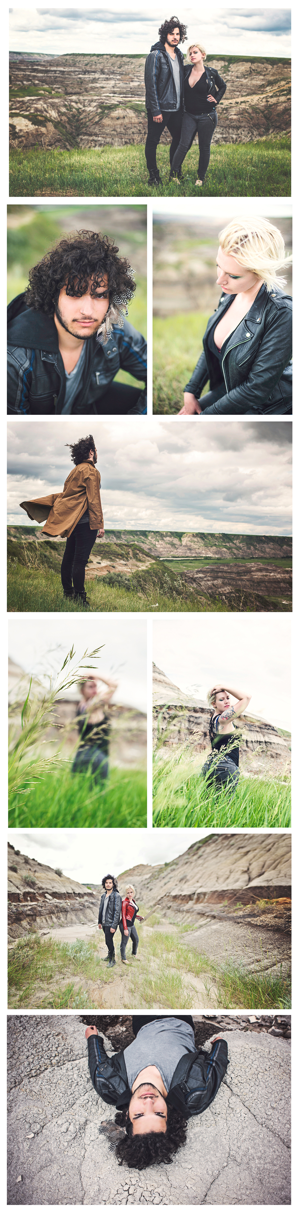 Siobhan Young Photography Drumheller (2)